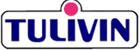 Tulivin logo - distributers of Growvite products